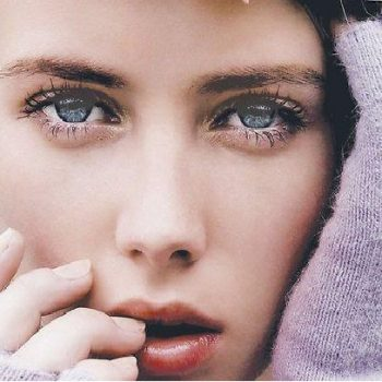 How to Get Smooth Fairer Skin in Winters- Get Rid of Dull Skin