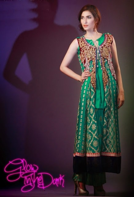 Dabal Short Dresses 2015