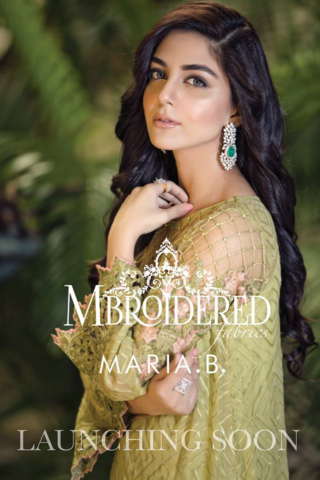Image Result For Formal Dresses For Weddings In Pakistan