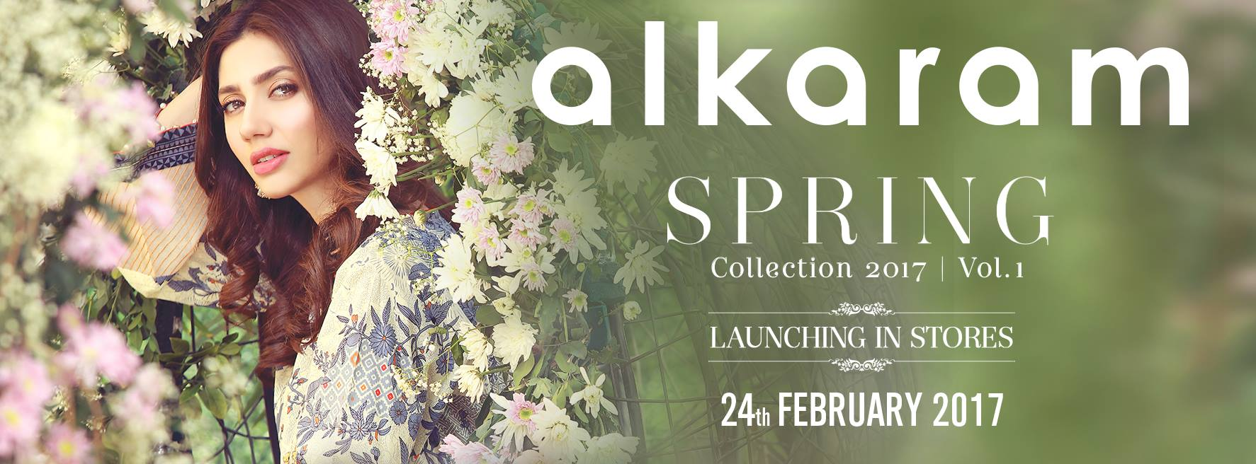 Alkaram summer collection 2017-2018 summer lawn designs