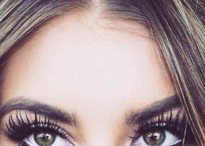 Naturally Long Eyelashes Without Mascara Archives Stylesgap