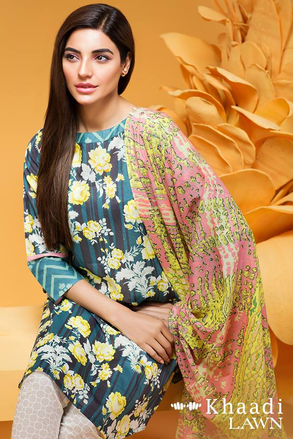 Khaadi uk online shopping