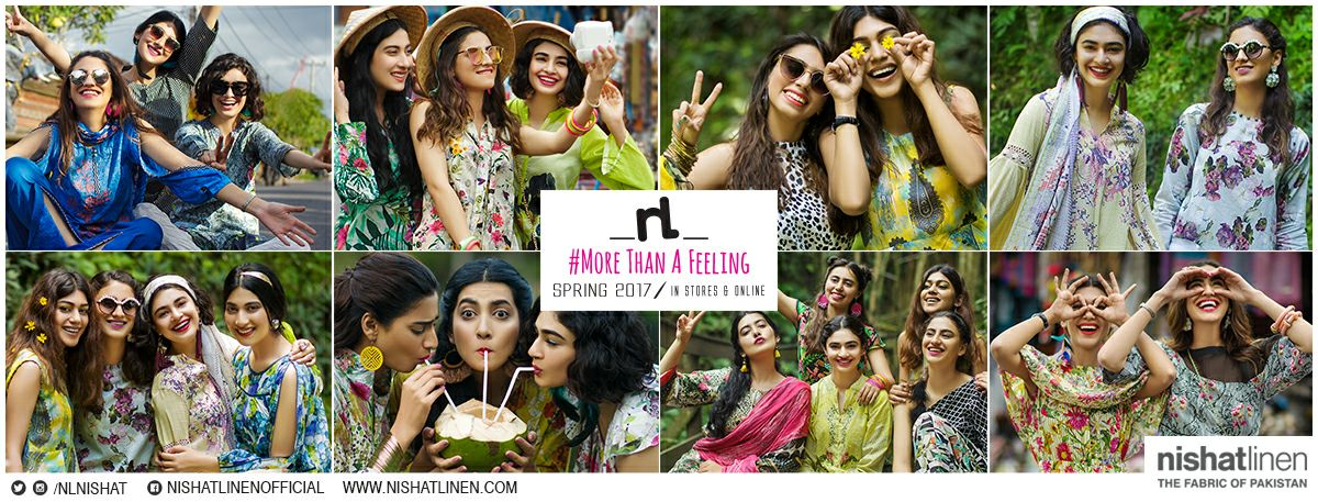 Nishan Linen Spring Summer Collection 2017- Best Lawn Dresses to Wear (1)