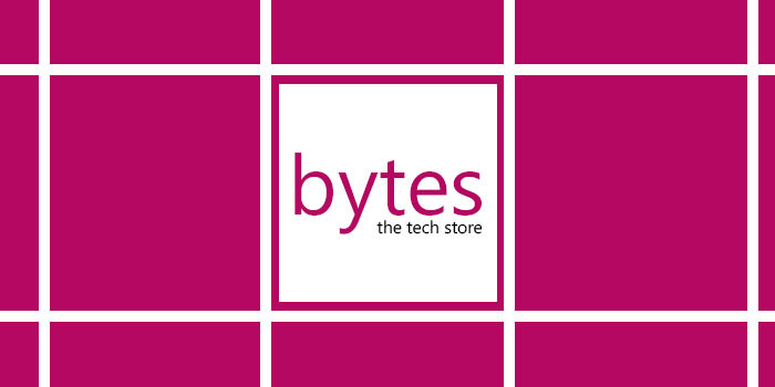 bytes-top ten online websites in pk