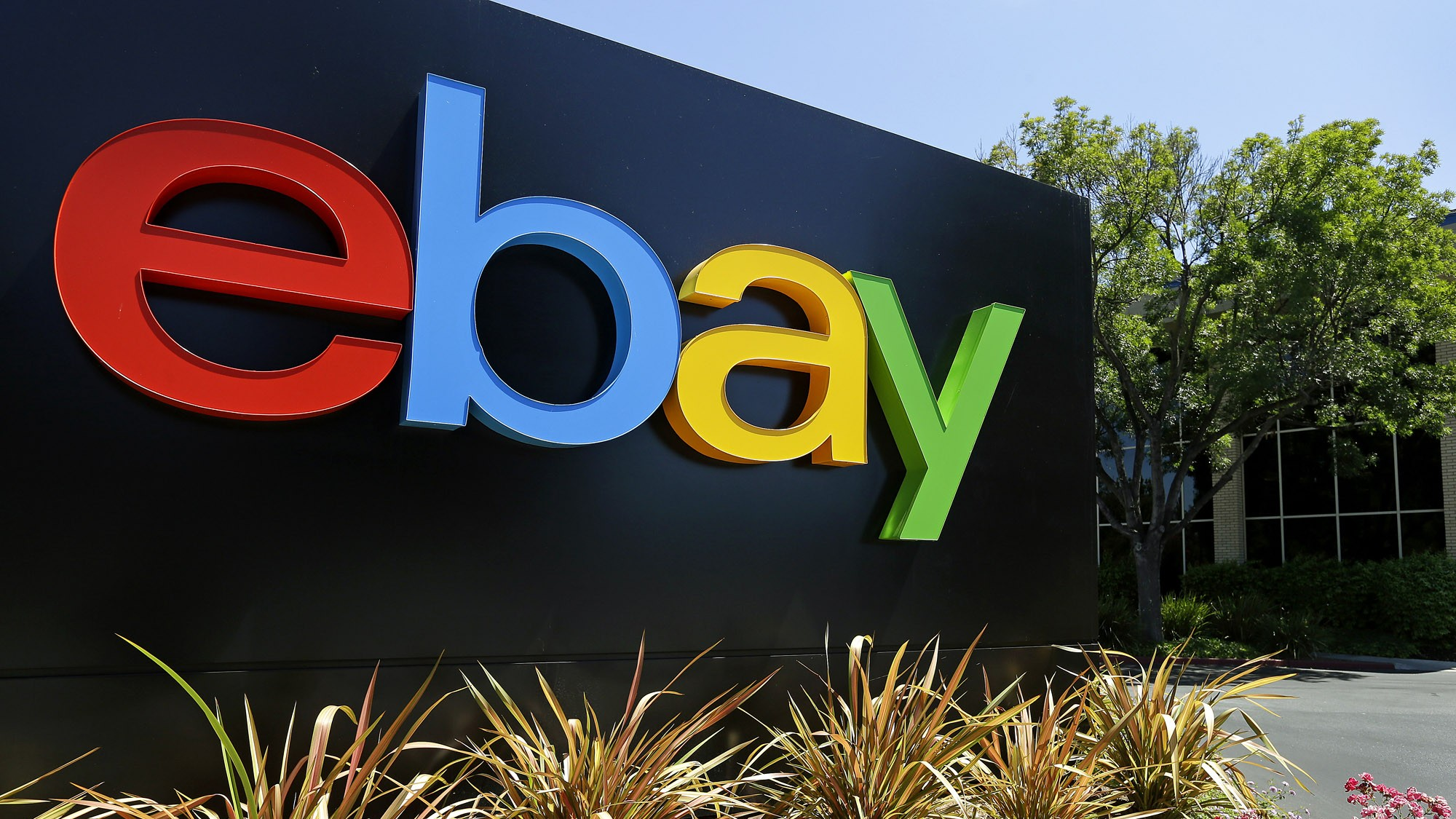 ebay-top ten online shopping websites in india