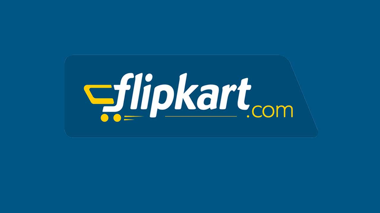 flipcart-top ten online shopping websites in india