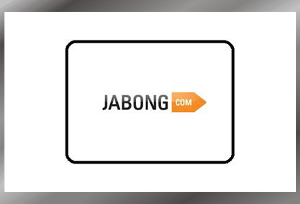 jabong-top ten online shopping websites in india