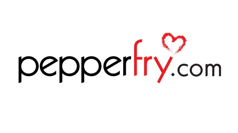 pepperfry-top ten online shopping websites in india