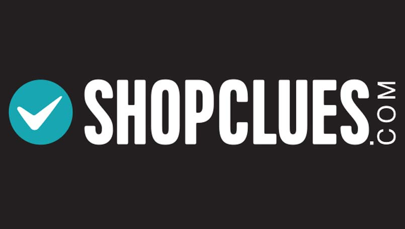 shopclues-top ten online shopping websites in india