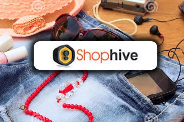 shophive-top ten online websites in pk