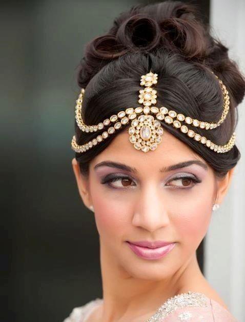Kundan Jewelery Latest Designs & Trends for Asian Women 2016-2017 (14)