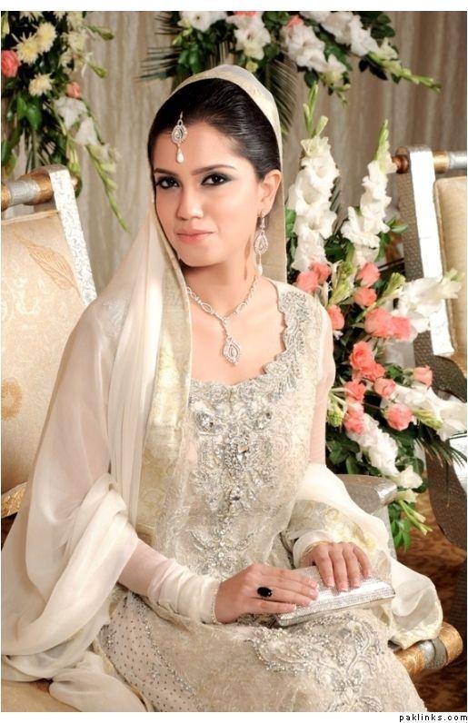 Latest Bridal Engagement Dresses Designs 2020 2021 Collection