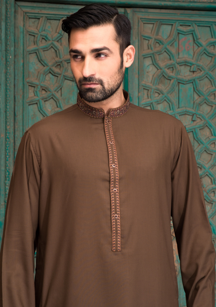 Clothes Design Men | Latest Men Summer Kurta Shalwar Designs 2018 2019 Collection
