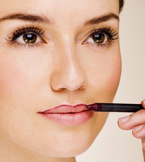 Latest Summer Makeup Ideas & Beauty Tips Cool Looks 2016-2017 (1)