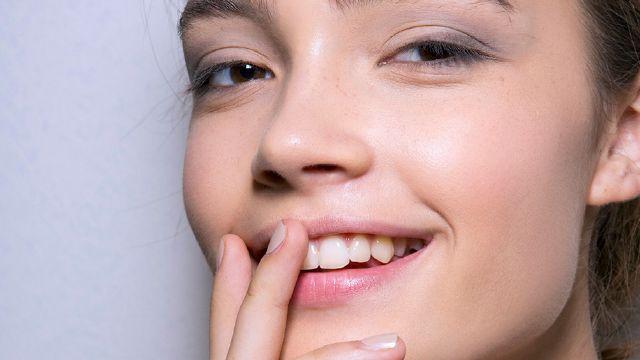Latest Summer Makeup Ideas & Beauty Tips Cool Looks 2016-2017 (10)