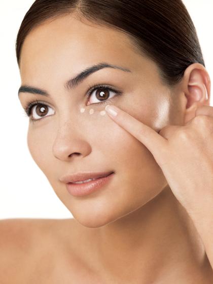 Latest Summer Makeup Ideas Amp Trends 2019 2020 Beauty Tips
