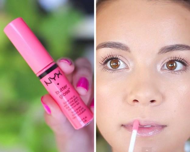 Latest Summer Makeup Ideas & Beauty Tips Cool Looks 2016-2017 (26)