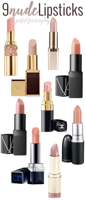 Latest Summer Makeup Ideas & Beauty Tips Cool Looks 2016-2017 (7)
