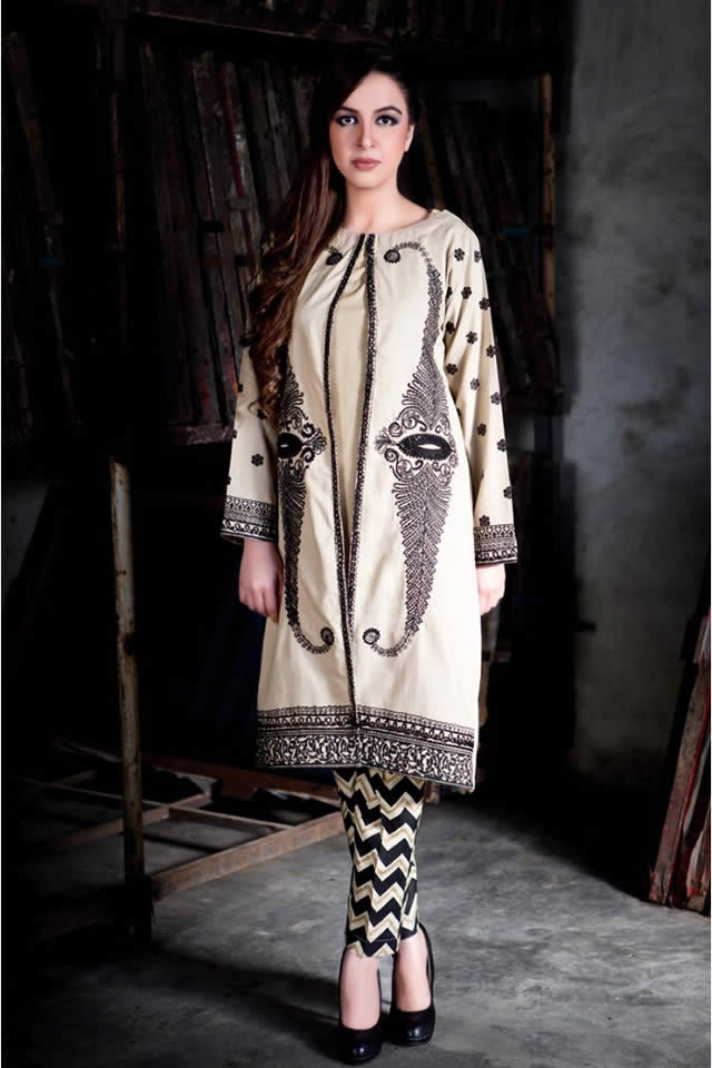 latest party wear embroidered gharara pants & trousers designs Description This Year, Sharara/Gharara pants and trousers are going to hit your parties and lidarwindtechnolog.ga can pair these with embroidered short or long shirts and gowns etc.
