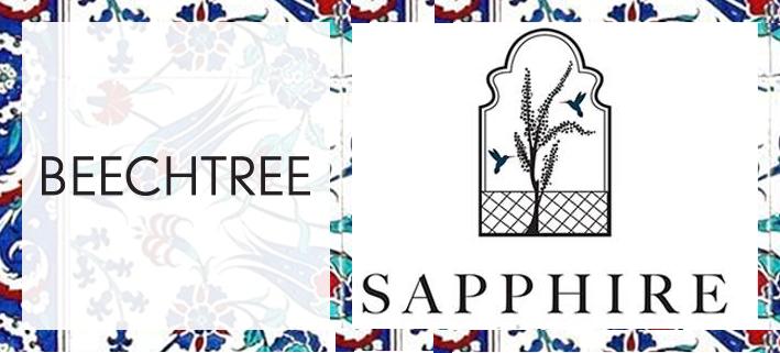 BEECHTREE & SAPPHIRE