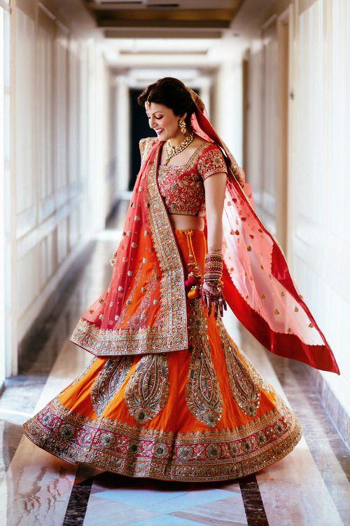 Indian Bridal Dresses 2017 Uk - Junoir Bridesmaid Dresses