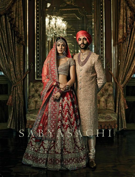 Indian Designer Bridal Dresses Wedding Trends 2016-2017