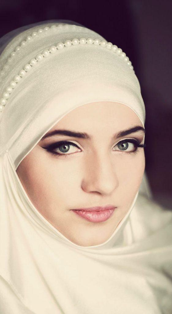 Latest-Summer-Hijab-Trends-Fashion-2016-2017-26