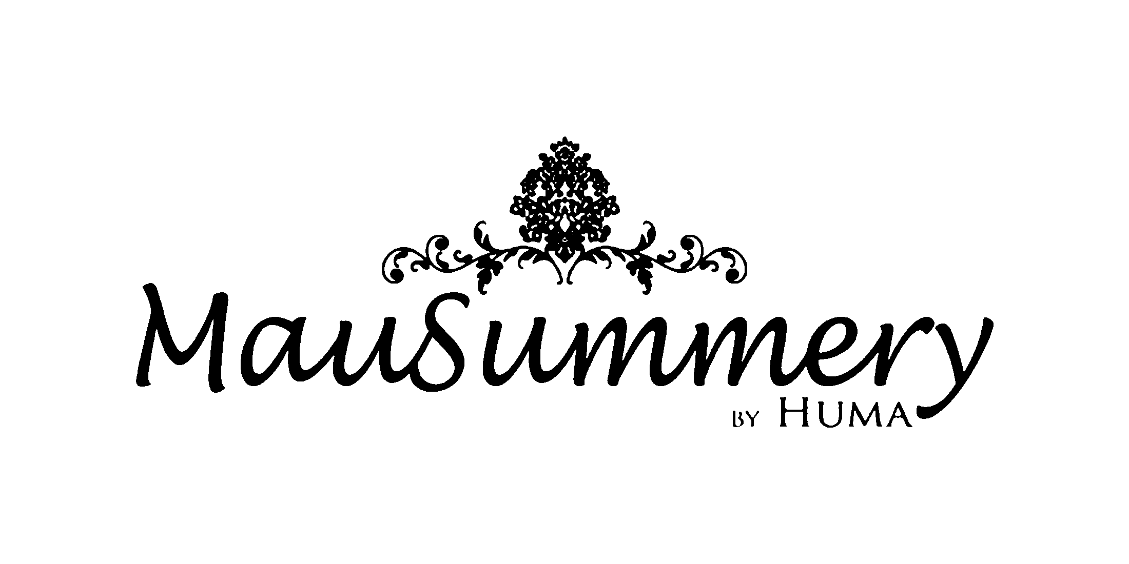 mausummery-by-huma-logo