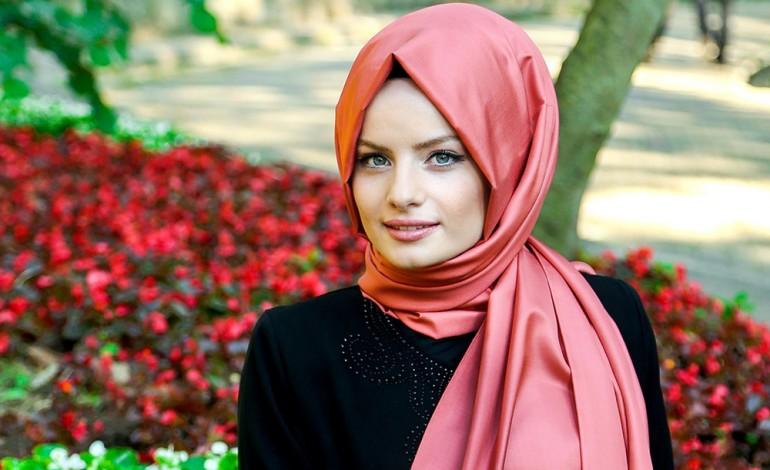 turkish-latest hijab styles