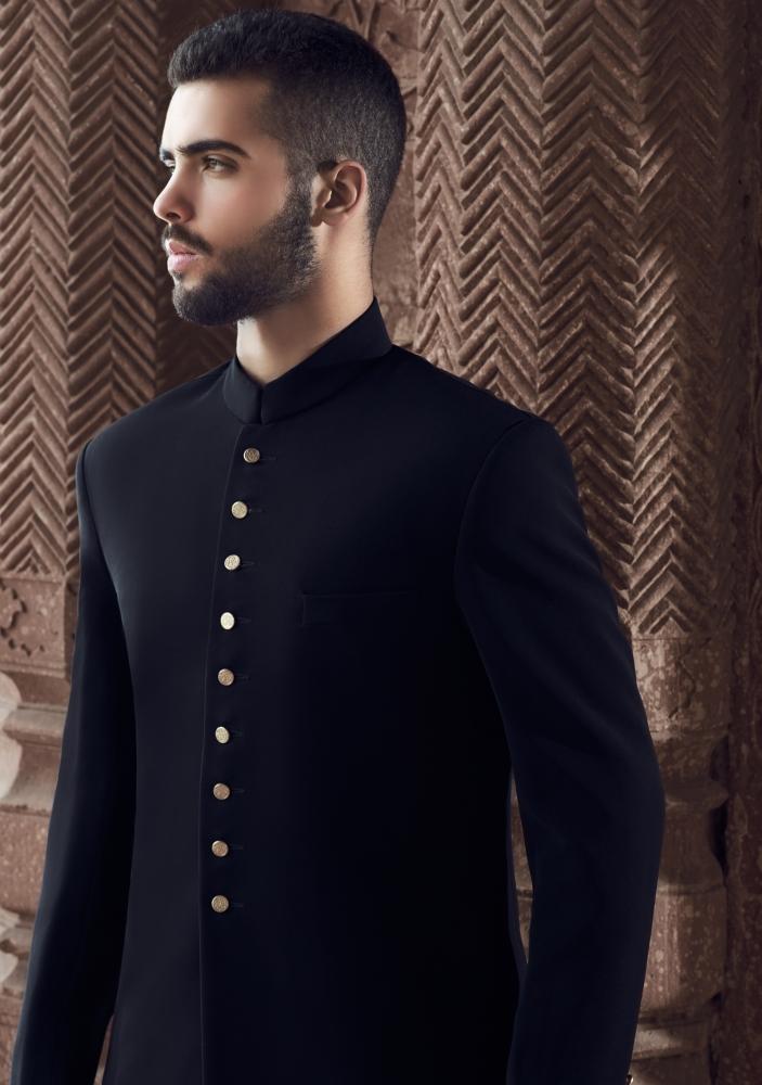 Pakistani boys fashion 2018
