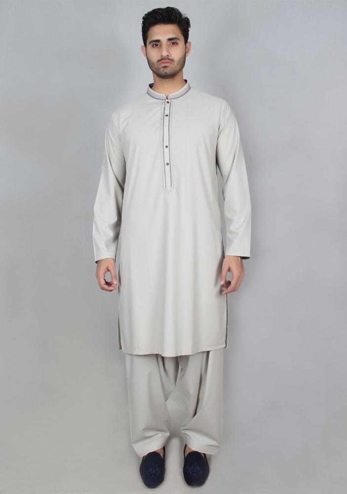 Latest Eid Men Kurta Shalwar Kameez Designs New Collection 2018 2019