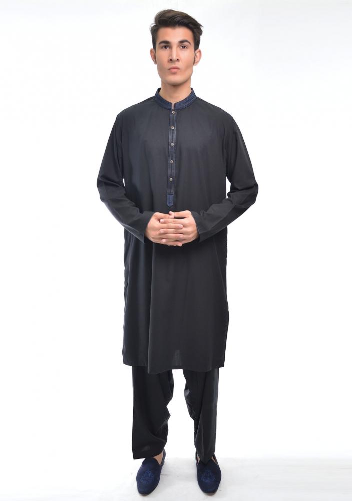Mehndi Men Dress 2018 : Latest men mehndi dresses kurta shalwar collection