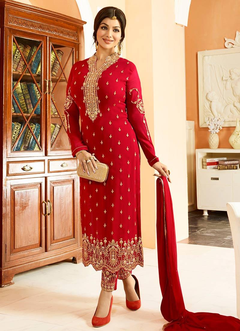 Pakistani Fashion Online Boutique