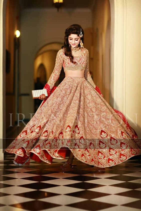 67850edde93e For party wears and formals the embellished work would be kept light and  sophisticated. Colors must be chosen according to the latest fashion trends  and ...