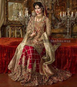 Lehenga Kurti Party Wear Wedding Bridal Lehenga Designs