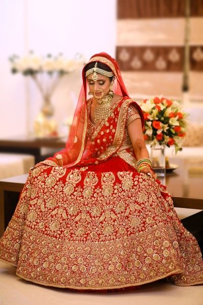 Party Wear Wedding Bridal Lehenga Designs 2020 2021 Collection,Wear Lehenga Choli Party Wear Wedding Dresses For Girls