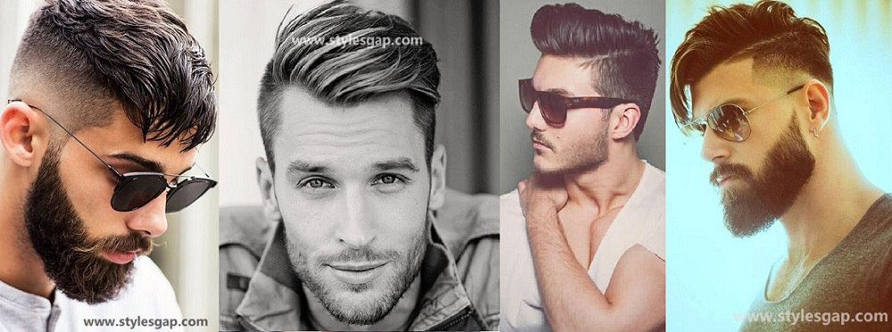 Innovative Brown Hair Color Ideas 2017  New Hair Color Ideas Amp Trends For 2017