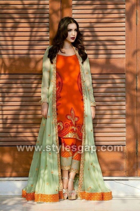 New Front Open Double Shirt Dresses Designs 2018 2019 Collection