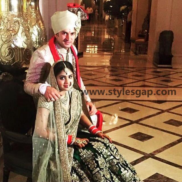 sabyasachi mukherjee latest wedding dresses 20182019
