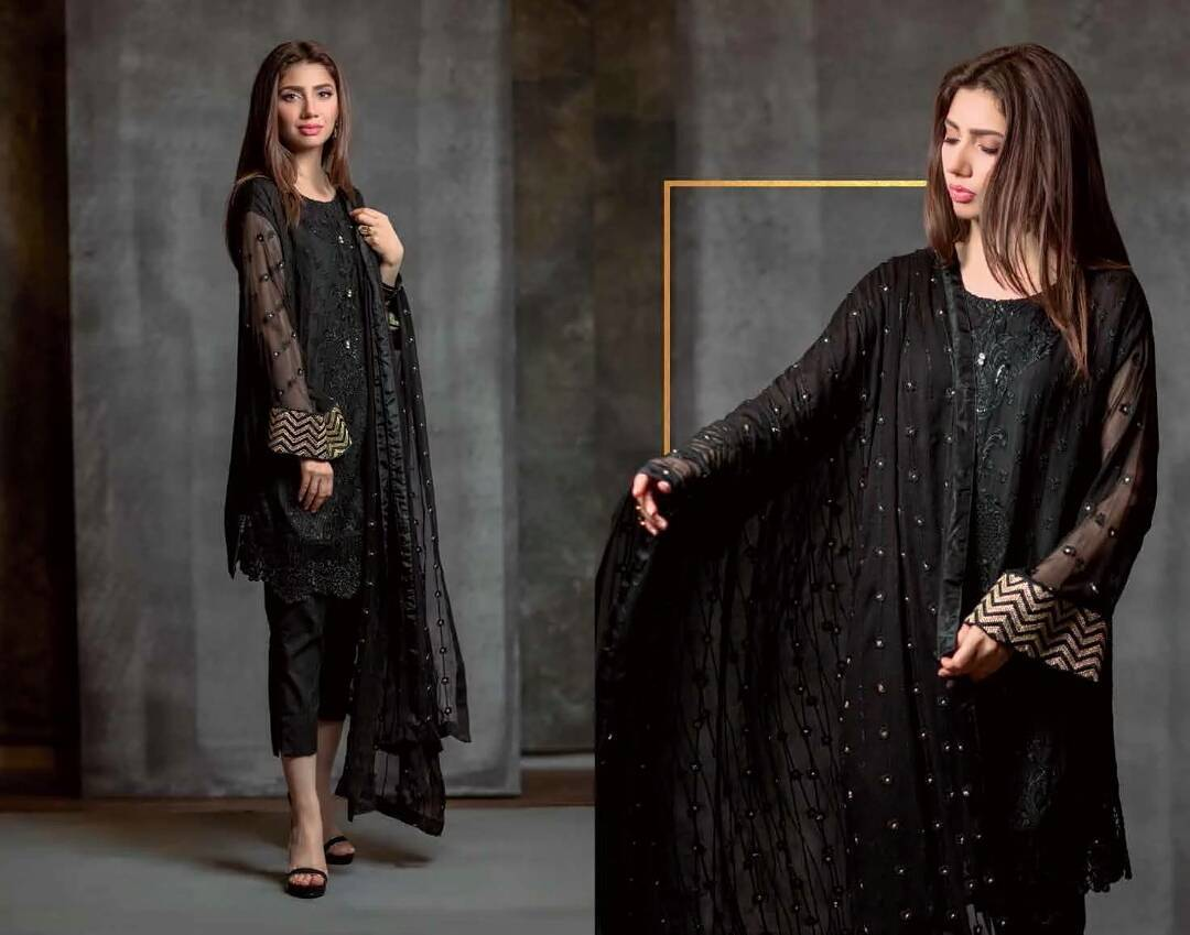 Alkaram Summer Eid Festival Dresses Collection 2017-2018 Designs (1)