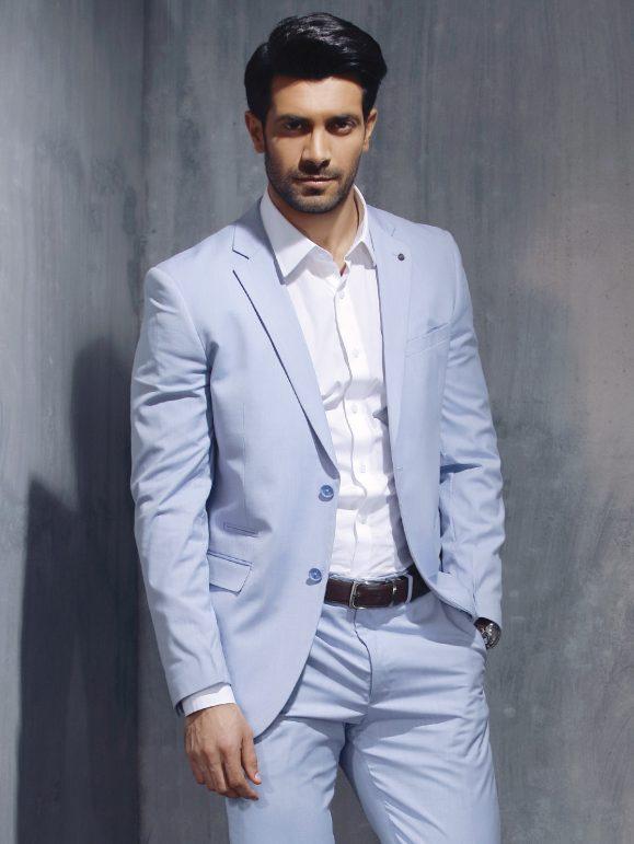 Eden Robe Men Party Wear Formal Coat Pant Suits Collection ...