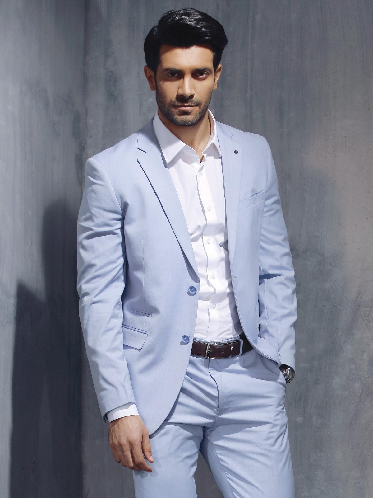 Eden Robe Men Party Wear Formal Coat Pant Suits Collection