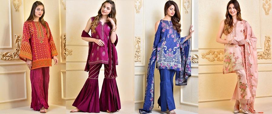 Clothing Dress 2018