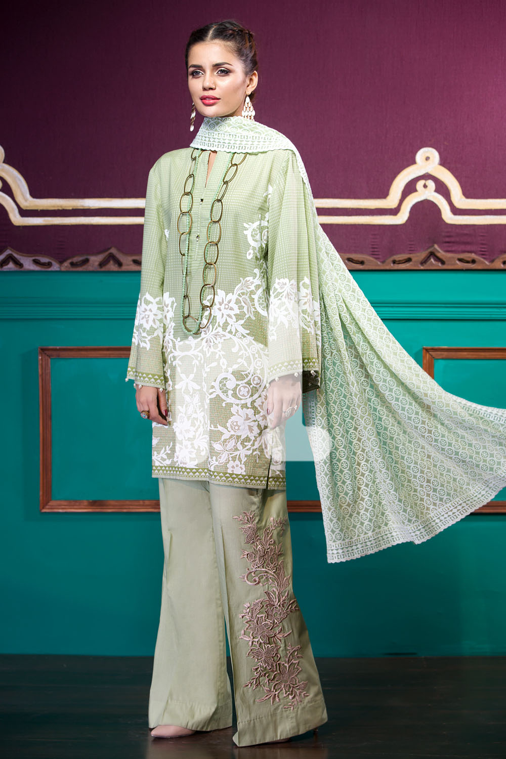 eid collection by nishat Nishat linen eid-ul-azha collection 2017,the most peculiar brands having great name nationally as well as internationally, nishat linen is pakistan's most.