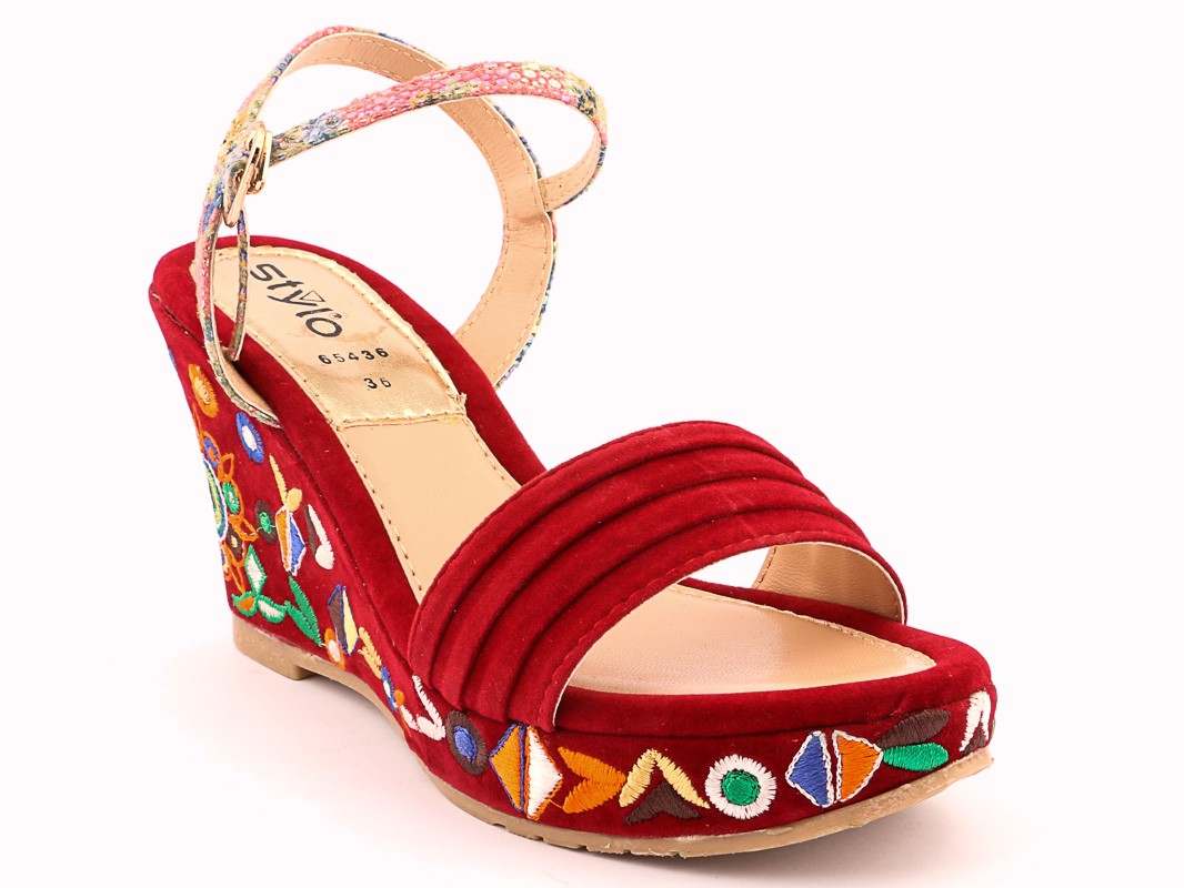 Mens Prada Shoes Online Images Ideas All About Home Dec