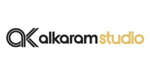 al-karam-studio-logo.png