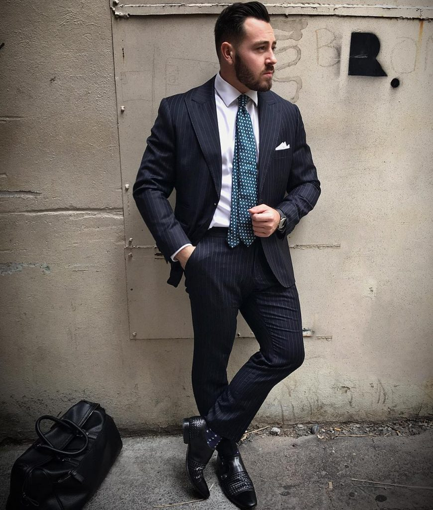 87dc8455f5b7 Here we are posting some randomly selected men groom wear dresses including  luxurious suits
