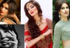 Top 10 Best Pakistani Models