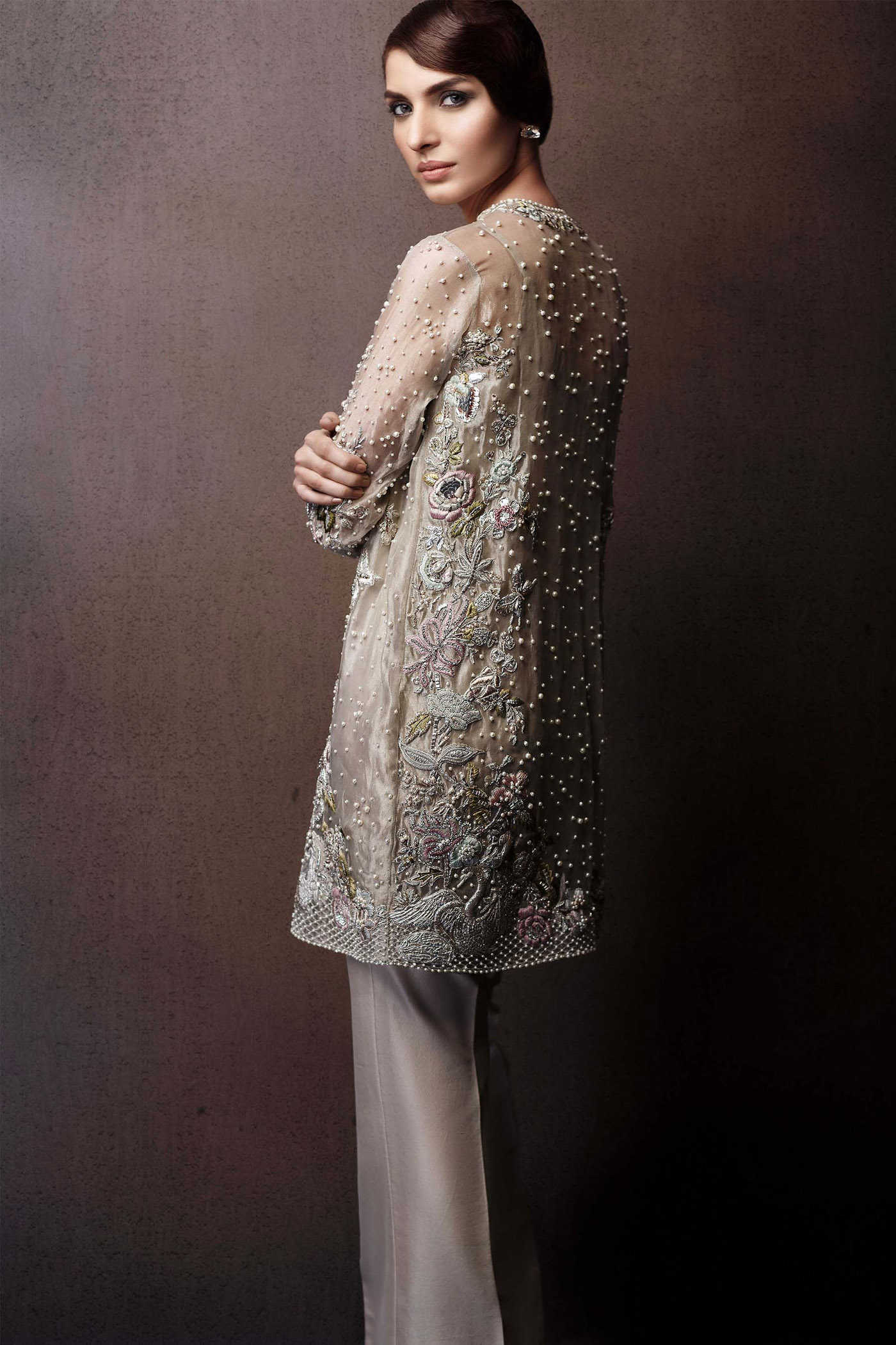 crystal-festive-by-elan-embroidered-shirts-for-party-wear-1