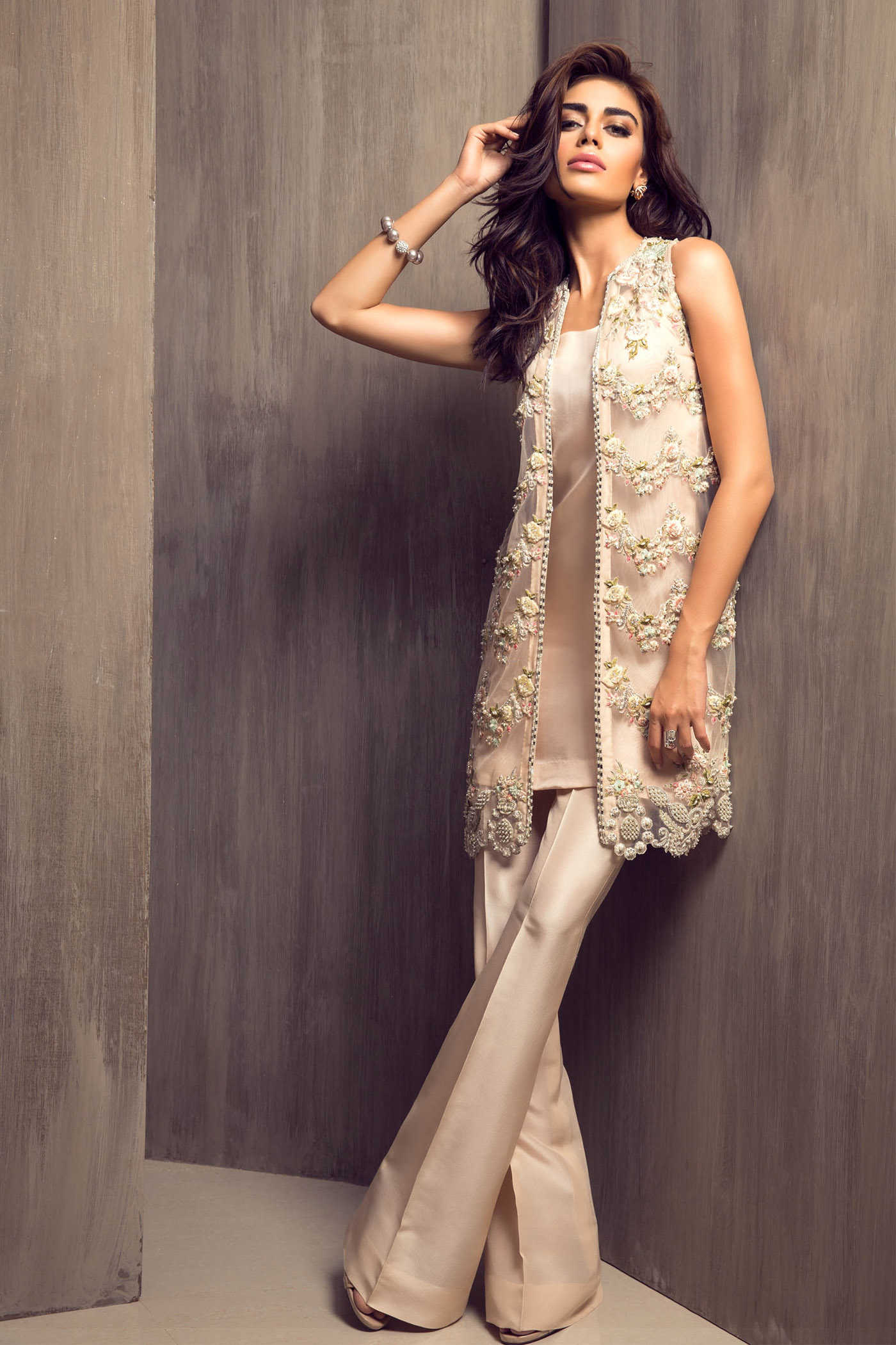 eden-by-elan-embroidered-shirts-for-wedding-wear-1